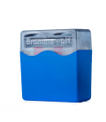 Medidor Pooltester de Bromo y pH
