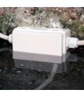 Gel de estanqueidad para conexiones eléctricas
