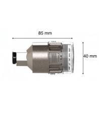 Lampara Led Mini Brio M12 Blanco PK10R300