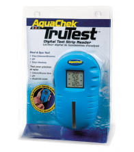 Analizador digital Aquacheck Trutest