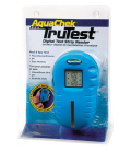 Analizador Aquacheck Trutest