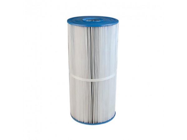 Cartucho de recambio filtro Terra Astralpool
