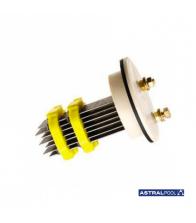 Electrodo Astralpool basic 30