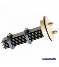 Electrodo Astralpool basic 55