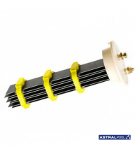 Electrodo Astralpool basic 95