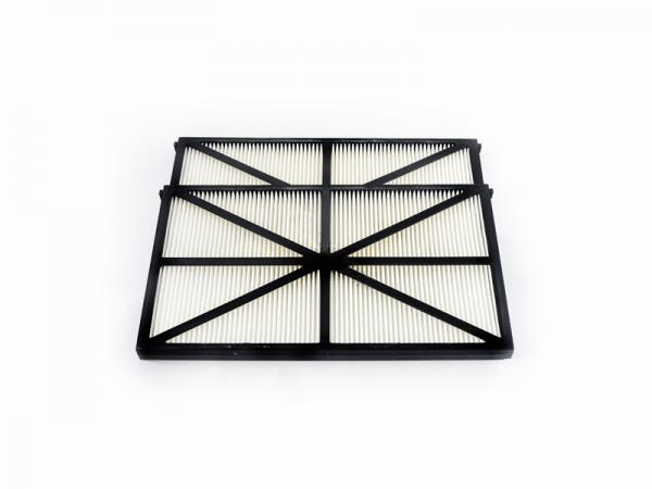Repuesto cartuchos filtro limpiafondos Hayward Aquavac