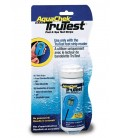 Repuesto Tiras analisis Aquacheck Trutest