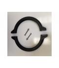 Abrazadera Filtro Kit de filtración Poolstyle
