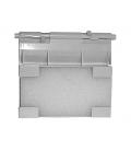 Compuerta Skimmer Hayward SPX1096K