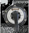 Válvula selectora top Hayward SPX0714TE