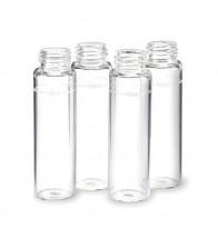 Cubetas de vidrio para Checker Hanna