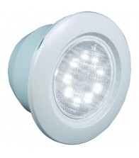 Foco piscina led Hayward Powerline