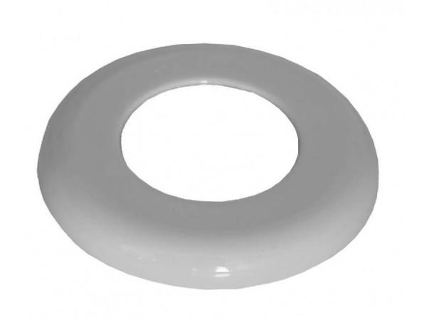 Embellecedor gris foco led Weltico Diamond