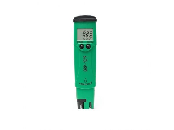 Tester ORP - Temperatura
