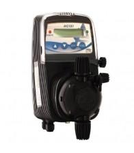 Bomba Dosificadora Multifunción pH Aqua HC151