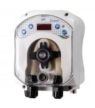 Bomba dosificadora de pH Aqua Simpool DGTEC