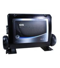 Caja de control para Spa Balboa SYSTEM GS501Z