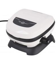 Unidad de control Zodiac Tornax Pro R0762300