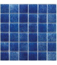 Gresite Niebla Azul Marino