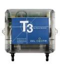 Generador de Ozono DEL OZONE T3