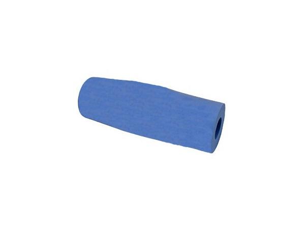Cepillo PVA del Limpiafondos Astralpool Ultramax