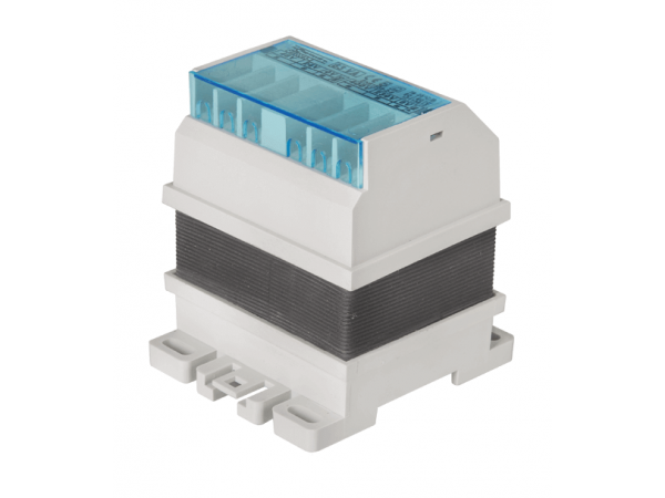 Transformador Torytrans TCL Tipo II para led piscinas