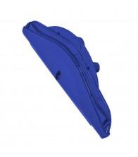 Panel lateral Assy y rueda Limpiafondos Dolphin Easykleen