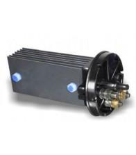 Electrodo Clorador salino Astralpool Smart