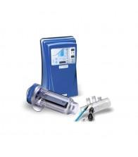 Clorador Salino Idegis Domotic con control de pH