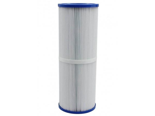 Filtro de cartucho para spa 50 SQF (338x127x54 mm)