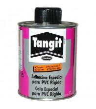 Adhesivo PVC Tangit para tubería de presión