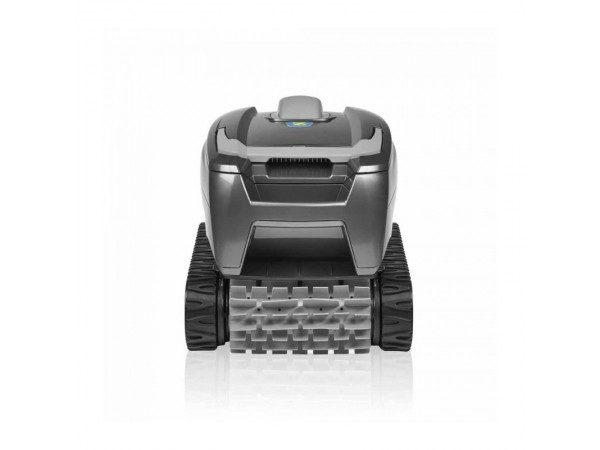 Limpiafondos Zodiac Tornax Pro OT 3200