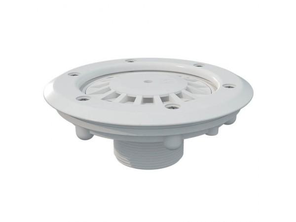 Boquilla de fondo Astralpool para piscina prefabricada