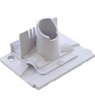 Tapa inferior Limpiafondos Hayward Navigator Pool Vac (AXV603)