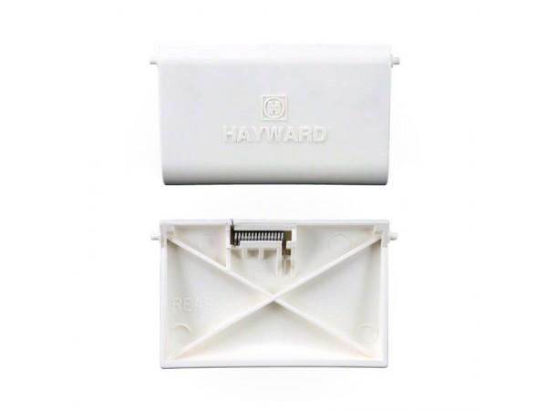 Kit de ajuste limpiafondos Hayward Pool Vac (AXV434WHP)