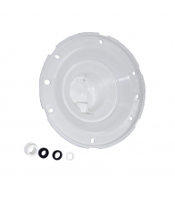 Fondo foco proyector halógeno AstralPool 4403010305