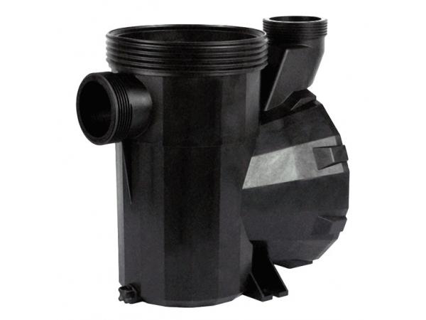 Cuerpo Plástico Bomba Victoria Plus Astralpool