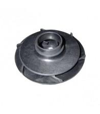 Rodete turbina Bomba Astralpool Sena 1CV-50 Hz