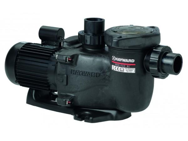 Motor Hayward Max Flo XL
