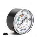 "Manómetro ⅛"" 3 kg/cm² filtro AstralPool Berlin"