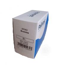 Reactivo Palintest Bromo (AP068)
