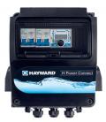Cuadro Eléctrico Hayward H-Power Connect