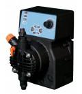 Bomba dosificadora constante ET-PLX2322201