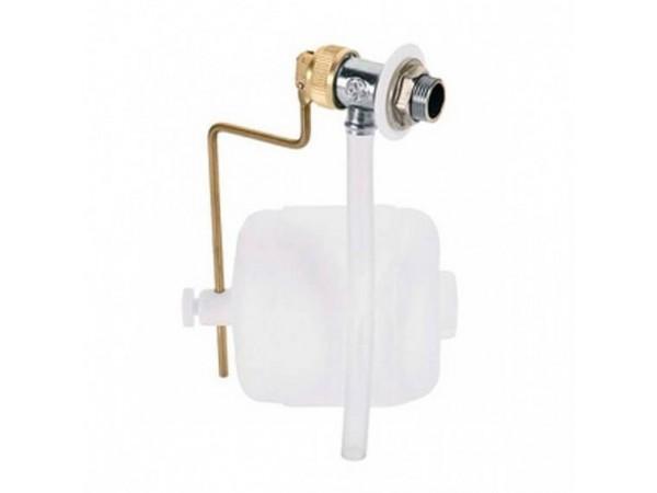 Válvula reguladora de Nivel Skimmer Astralpool Inox