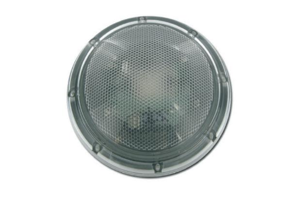 Lámpara Led Blanca PAR 56 Spa Electrics