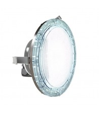 Foco Led Piscinas Brio ZM20