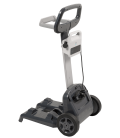Robot Limpiafondos Dolphin E40i