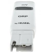 Medidor ORP Hanna HI98201 (+-999 mv)