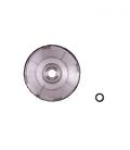 Brida Mecánica C71 Bomba Astralpool Sena (0,5 - 1,25 CV)