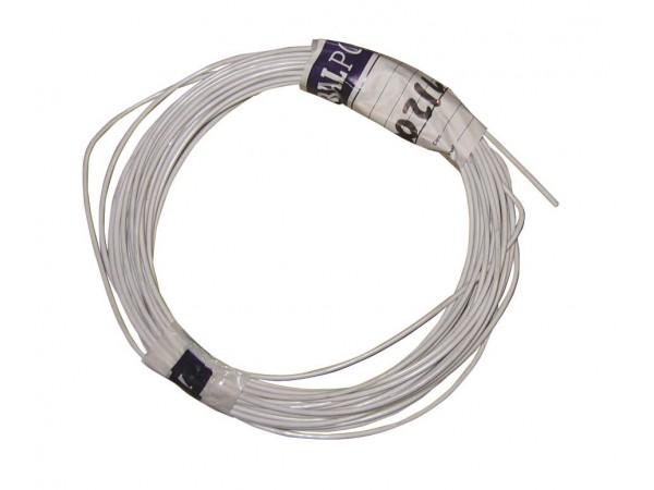 Cable acero plastificado para rejilla transversal Astralpool